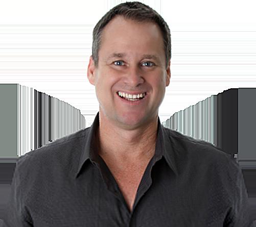 Jay Dowdy, Broker/Owner