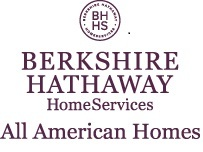 Berkshire Hathaway HomeServices All American Homes