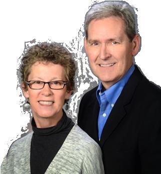 The Bob & Linda Brown Group