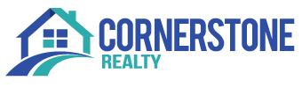 Cornerstone Realty, LLC
