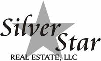 Silver Star Real Estate