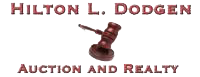 Hilton L. Dodgen and Sons