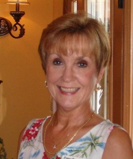 June Skeen