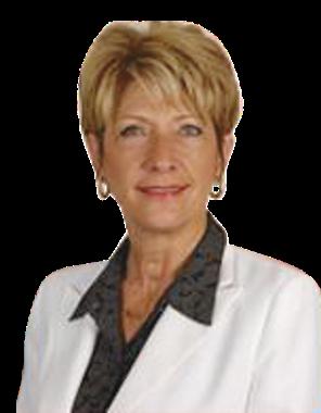 Monika  Haliburton