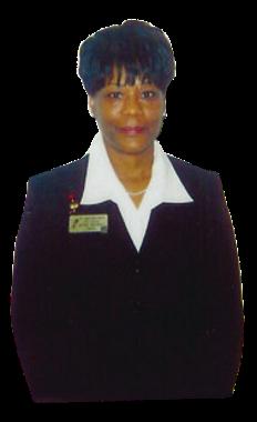 Ruby Hughes Broker Associate/REALTOR