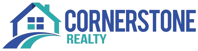 Cornerstone Realty, LLC